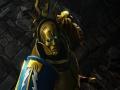 《战锤西格玛时代:风暴之地》游戏截图-2小图