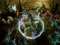 《战锤西格玛时代:风暴之地》游戏截图-4小图