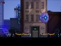 《Overloop》游戏截图-2小图