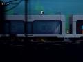 《Overloop》游戏截图-6小图