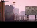《Overloop》游戏截图-8小图
