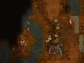 《TFM第一小我》游戏截图-7小图