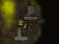 《TFM第一小我》游戏截图-10小图