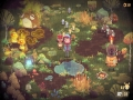 《心里狂野》游戏截图-3小图