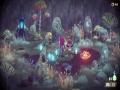 《心里狂野》游戏截图-5小图