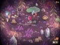 《心里狂野》游戏截图-6小图