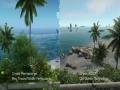 《孤岛危机:重制版》游戏截图-2小图