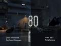 《孤岛危机:重制版》游戏截图-4小图