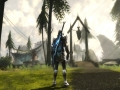 《阿玛拉王国:惩罚重制版 》游戏截图-1小图