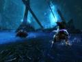 《阿玛拉王国:惩罚重制版 》游戏截图-5小图