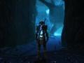 《阿玛拉王国:惩罚重制版 》游戏截图-6小图