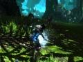 《阿玛拉王国:惩罚重制版 》游戏截图-7小图