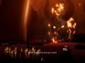 《玄色之书》游戏截图-3小图