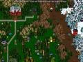 《波兰球豪杰》游戏截图-10小图
