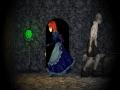 《克莉2》游戏截图-3小图