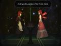 《克莉2》游戏截图-5小图