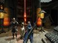 《怪物猎人:突起》游戏截图-6小图