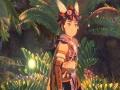 《怪物猎人物语2:幻灭之翼》游戏截图-3小图
