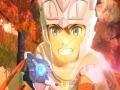 《怪物猎人物语2:幻灭之翼》游戏截图-2小图