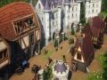 《遥远的王国》游戏截图-2小图