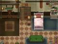《虚幻寓言:欲望的祭品》游戏截图-4小图