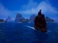 《海洋之王》游戏截图-6小图