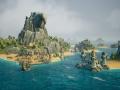 《海洋之王》游戏截图-7小图
