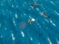 《海洋之王》游戏截图-8小图