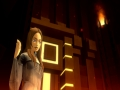 《真女神转生3高清重制版》游戏截图-2小图