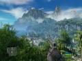 《孤岛危机:重制版》游戏截图2-4小图