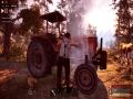 《农人的糊口》游戏截图-9小图