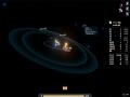 《戴森球计划》游戏截图-1小图
