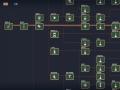 《戴森球计划》游戏截图-3小图