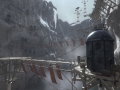 《尼尔:野生性命》游戏截图-1小图