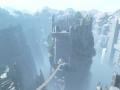 《尼尔:野生性命》游戏截图-2小图