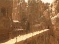 《尼尔:野生性命》游戏截图-5小图