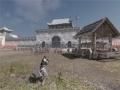《真三国无双8:帝国》游戏截图-5小图