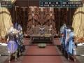 《真三国无双8:帝国》游戏截图-6小图