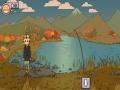 《我的孩子:性命之泉》游戏截图-1小图