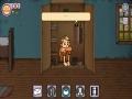 《我的孩子:性命之泉》游戏截图-2小图