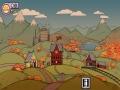 《我的孩子:性命之泉》游戏截图-5小图
