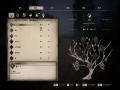 《优游平台世纪王朝》游戏汉化截图-7小图