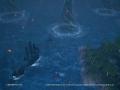 《大帆海时期:发源》游戏截图-3小图