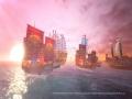 《大帆海时期:发源》游戏截图-6小图