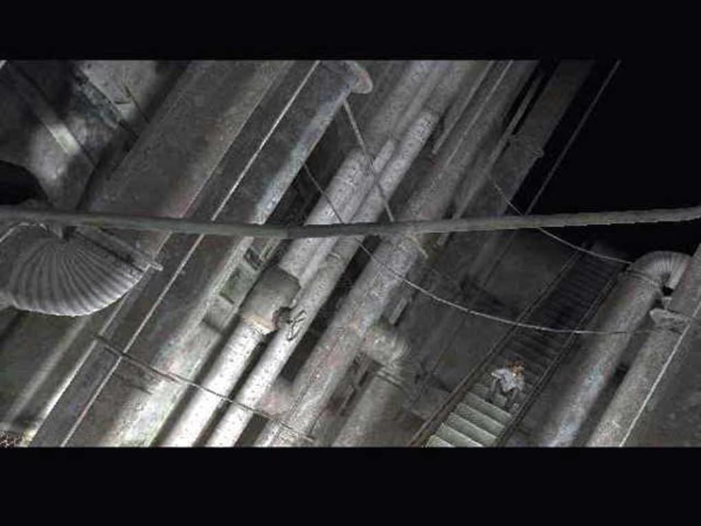 寂静岭4完美典藏版 典藏版|恐怖解谜|容量3.4GB|简体中文|支持键盘.鼠标|多项修改器|完美存档攻略-开心电玩屋