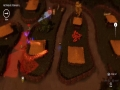 《温红:复仇之魂》游戏截图-1小图