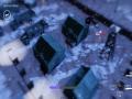 《温红:复仇之魂》游戏截图-2小图