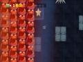《摇摆地牢》游戏截图-4小图