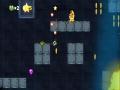 《摇摆地牢》游戏截图-7小图