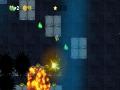 《摇摆地牢》游戏截图-9小图